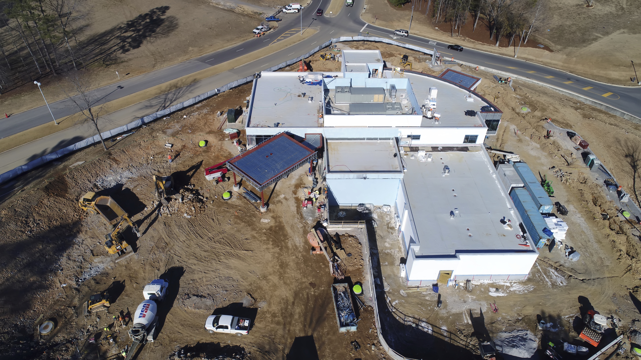 Construction Update February (1)
