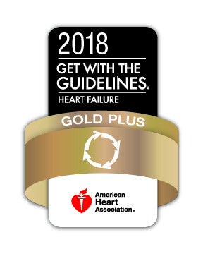 Heart Failure Gold Plus