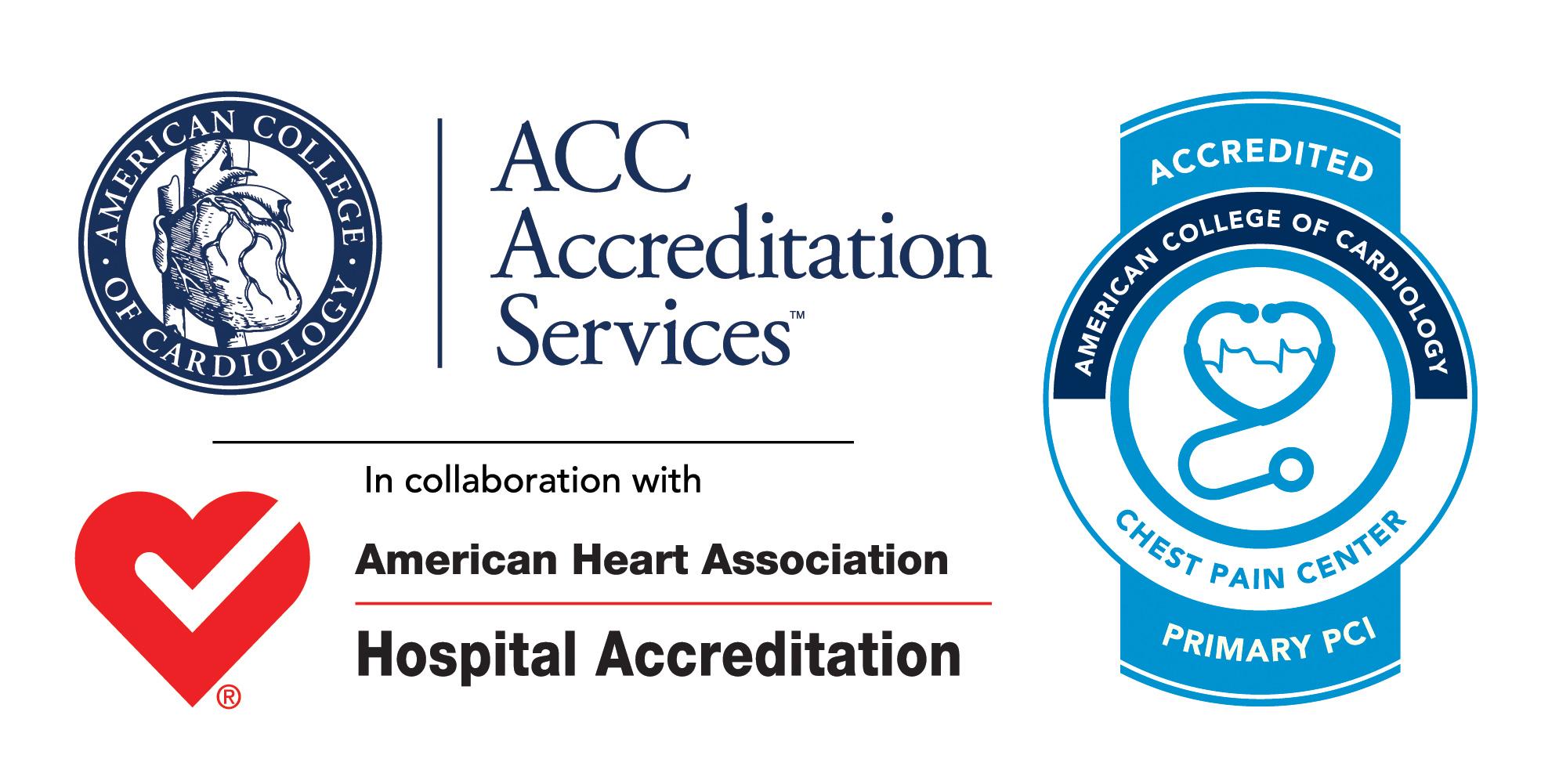Heart Care Services in Birmingham, AL