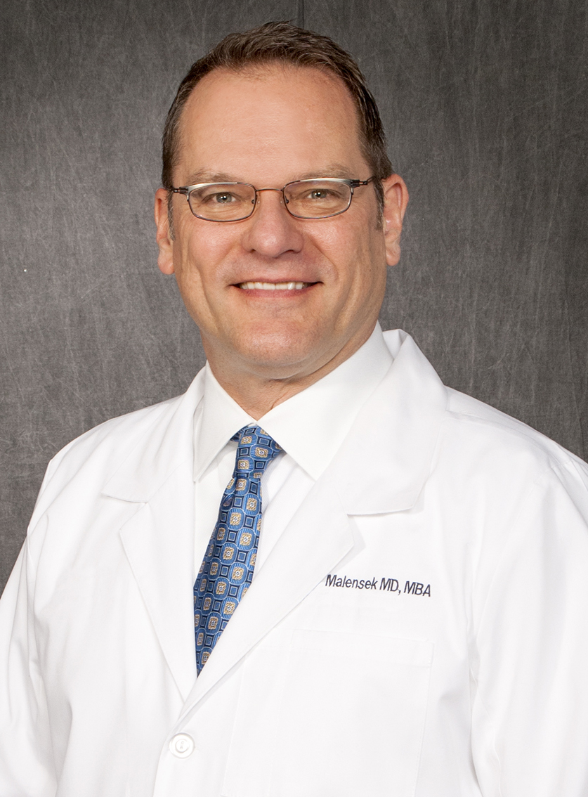 Grandview Medical Center Welcomes Internist to Staff | Newsroom
